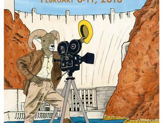 THE JACKET - DAM Short Film Festival