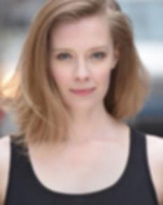 Allison Porta Actor