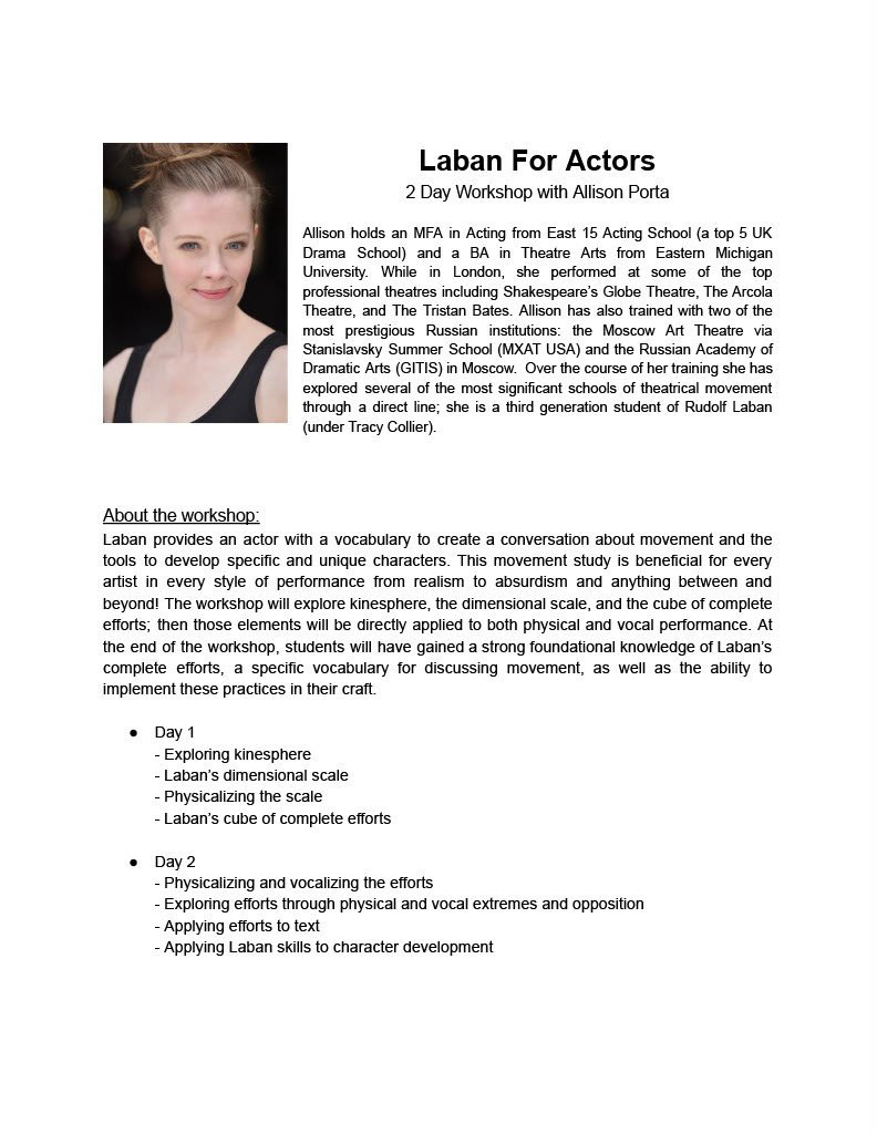 Laban Virtual Workshop.jpg
