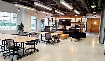 Fuse Austin_Multi Workspace.JPG