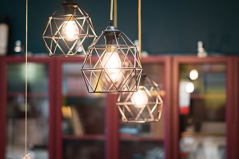 light bulbs 2.jpg