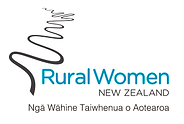 Rural Women Nz logo.png
