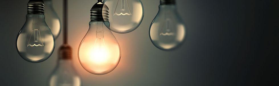 lightbulbs-2.jpg