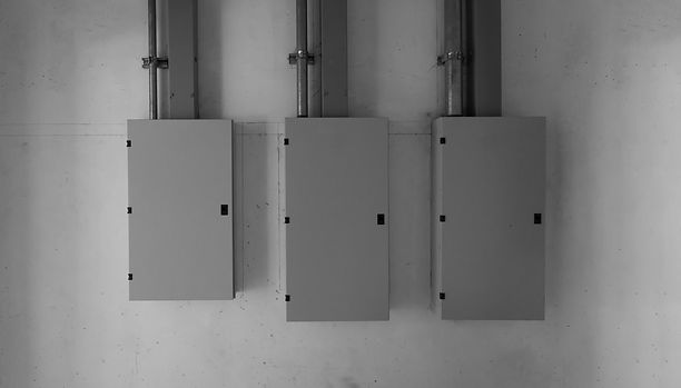 electrical-panel-box-sizes.jpg