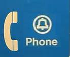 phone cut 2.PNG