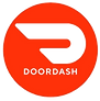 Can-DoorDash-Drivers-Deliver-Alcohol_edi