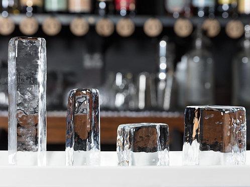 Hundredweight Ice