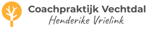 Logo zonder kader uitgeknipt.png
