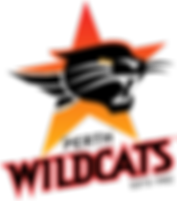 Perth_Wildcats_logo.svg.png