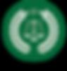 badge_tbc.png