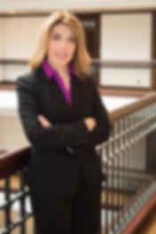 Liset Lefebvre Immigration Attorney.jpg