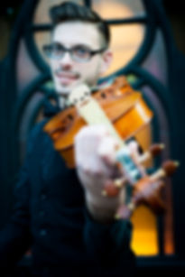 Michael Hill viola, Louisville viola, Louisville classical Music, Louisville music, Michael Hill Louisville
