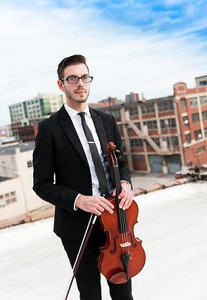 Michael Hill viola, Viola, Classical Music, Louisville Viola, Louisville Classical Music, Michael Hill Louisville