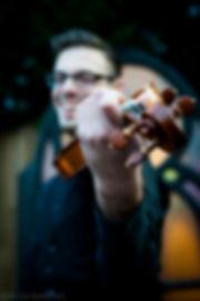 Michael Hill viola, Baroque Viola, Louisville Baroque Music, Michael Hill Louisville, Louisville classical music