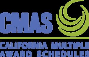 CMAS2016.png