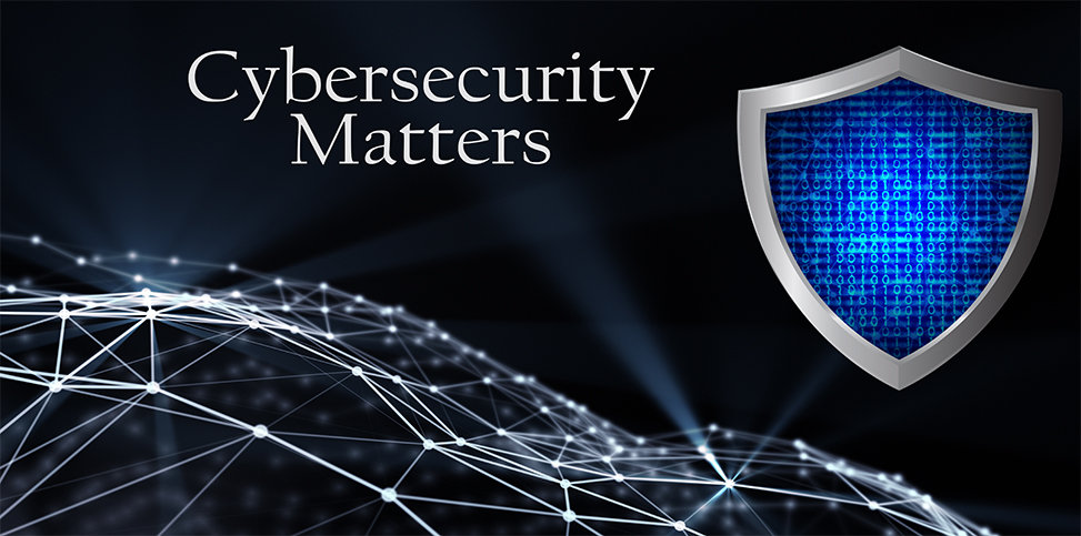 CYBERSECURITY MATTERS web new MARCH.jpg