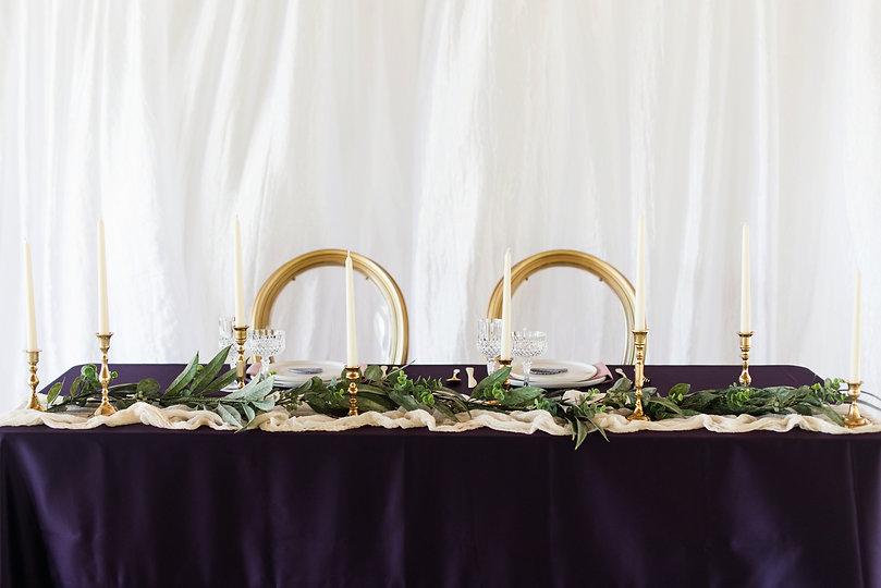 liz-cowie-photography-head-table-details