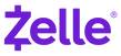 Zelle-logo-no-tagline-RGB-purple.1512788