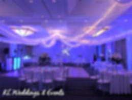 Hilton CB Ballroom with lights.png
