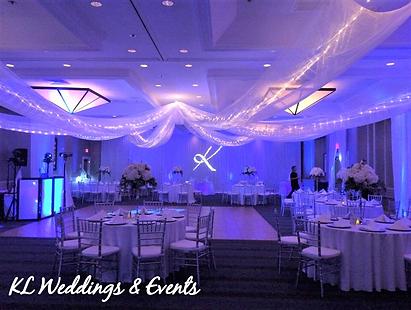 Hilton CB Ballroom with lights.png
