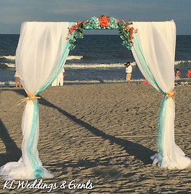 Arch, white on beach w watermark.png