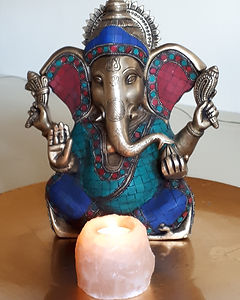 Ganesha De Zon.jpg