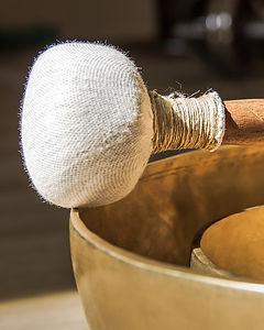 singing-bowl-4595876_1280.jpg
