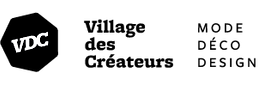logos-vdc.png