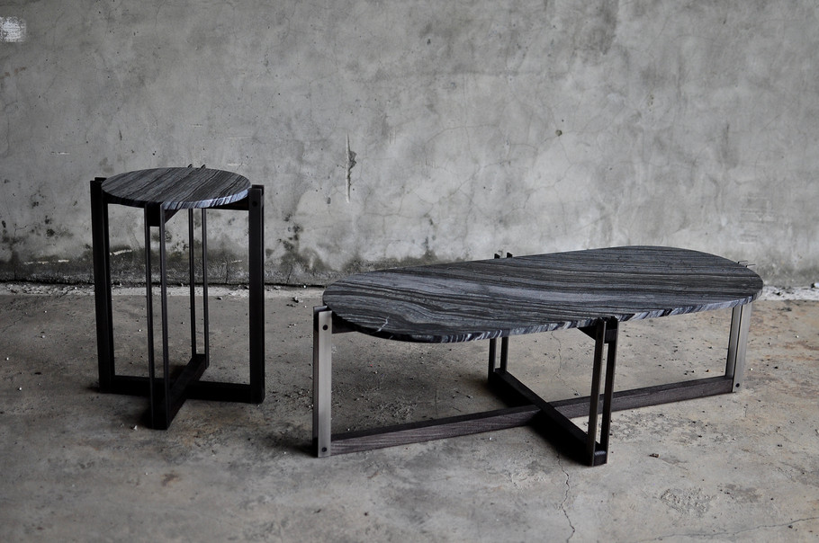 Romanus table