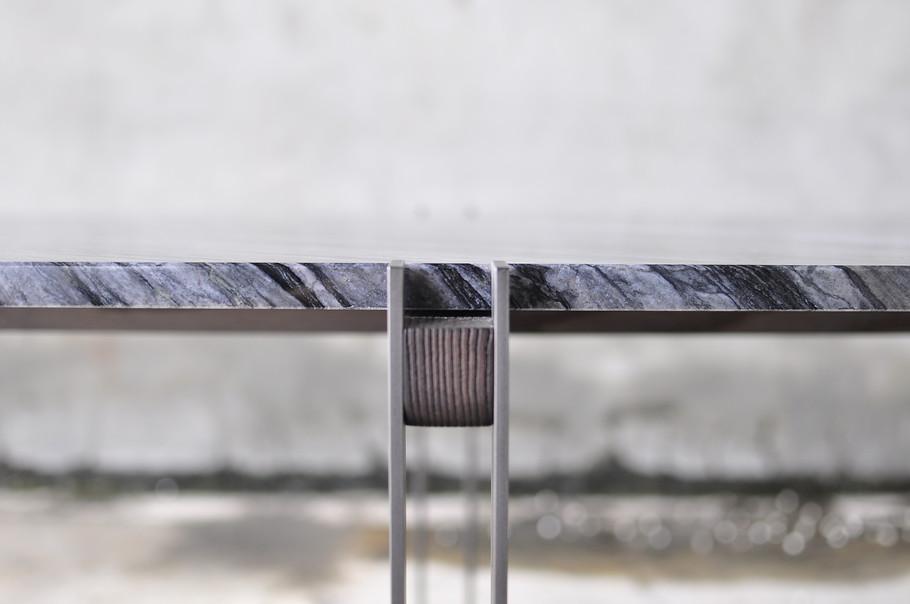 Romanus table_close view2