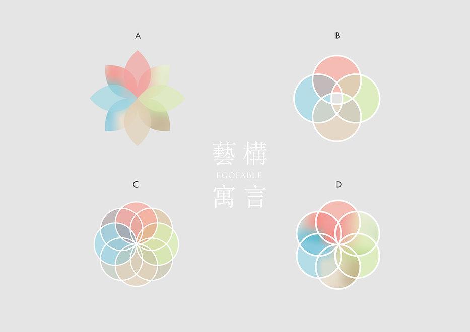平面小本子_V3-17.jpg