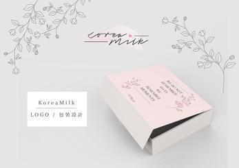 KOREA MILK