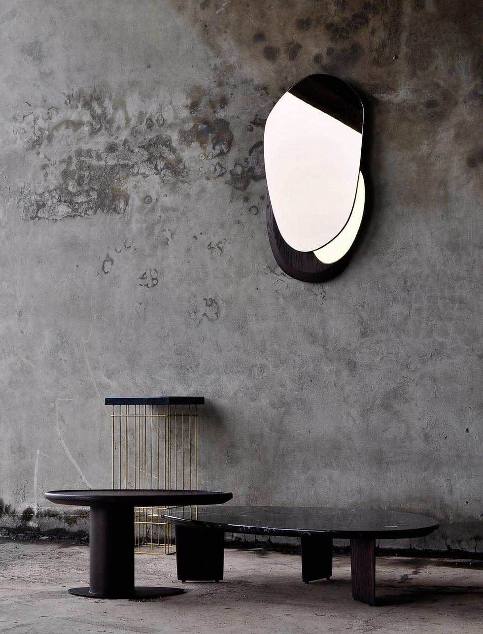 Pebble Wall Mirror_Image3.jpg