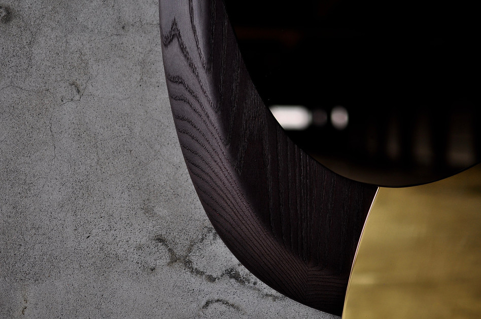 Pebble Wall Mirror_Image4.jpg
