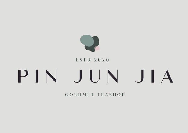 PIN JUN JIA CO., LTD.