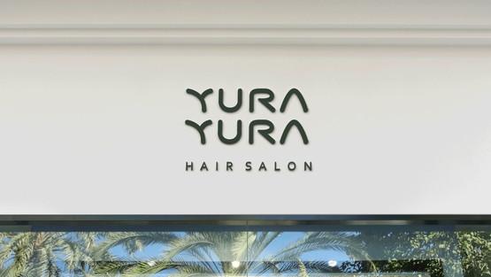 YURA YURA HAIR SALON