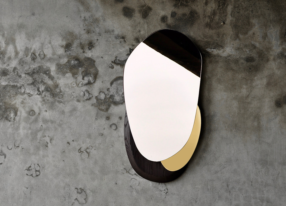 Pebble Wall Mirror_Image5.jpg