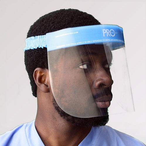 ProGear Full Face Shield