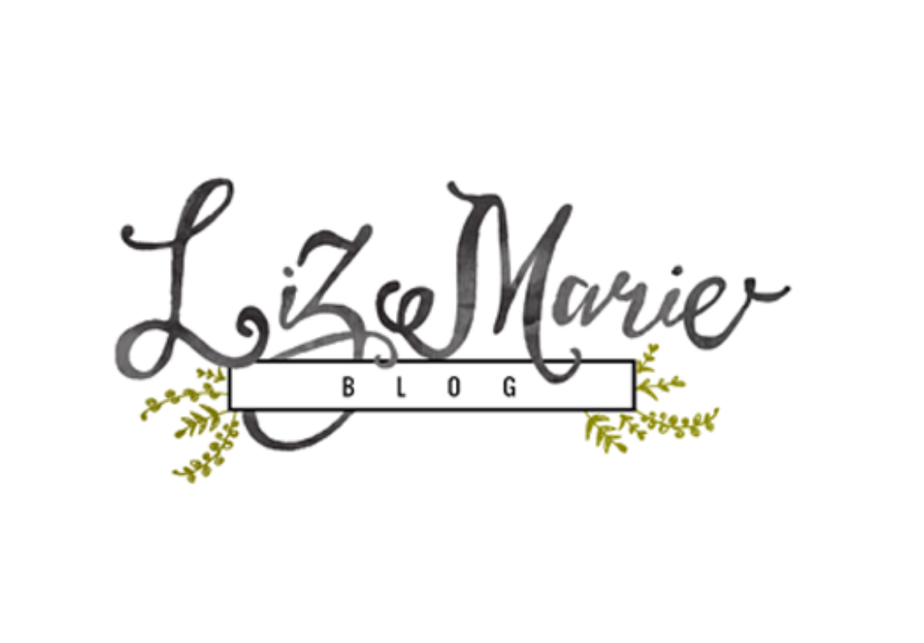 liz marie blog