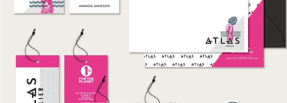 atlas atelier