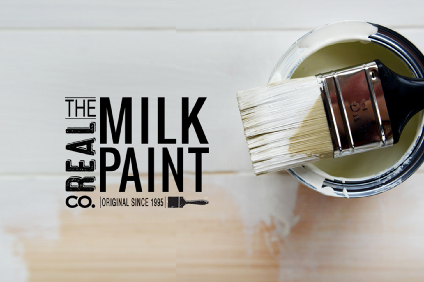 real milk paint co_