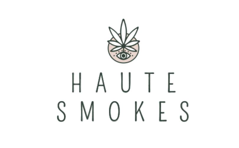 BRAND: haute smokes
