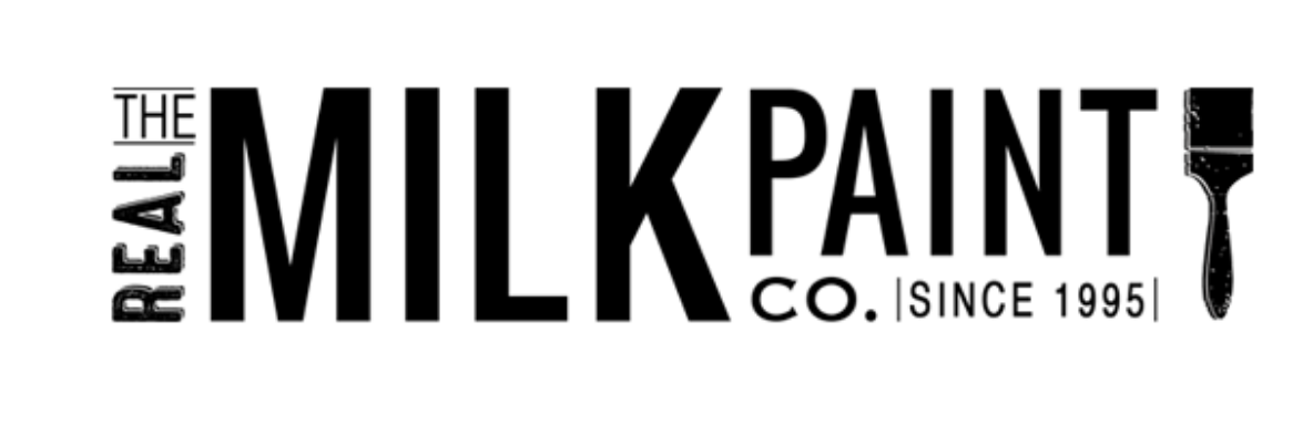 BRAND: real milk paint co.