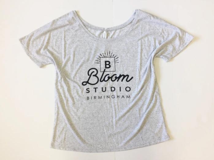 bloom studio