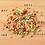 Thumbnail: お得な緑黄色野菜セット(小型鳥向け)