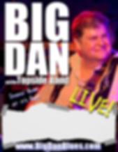 Big Dan 8.5x11.png