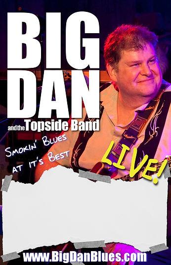 Big Dan 11x17.jpg