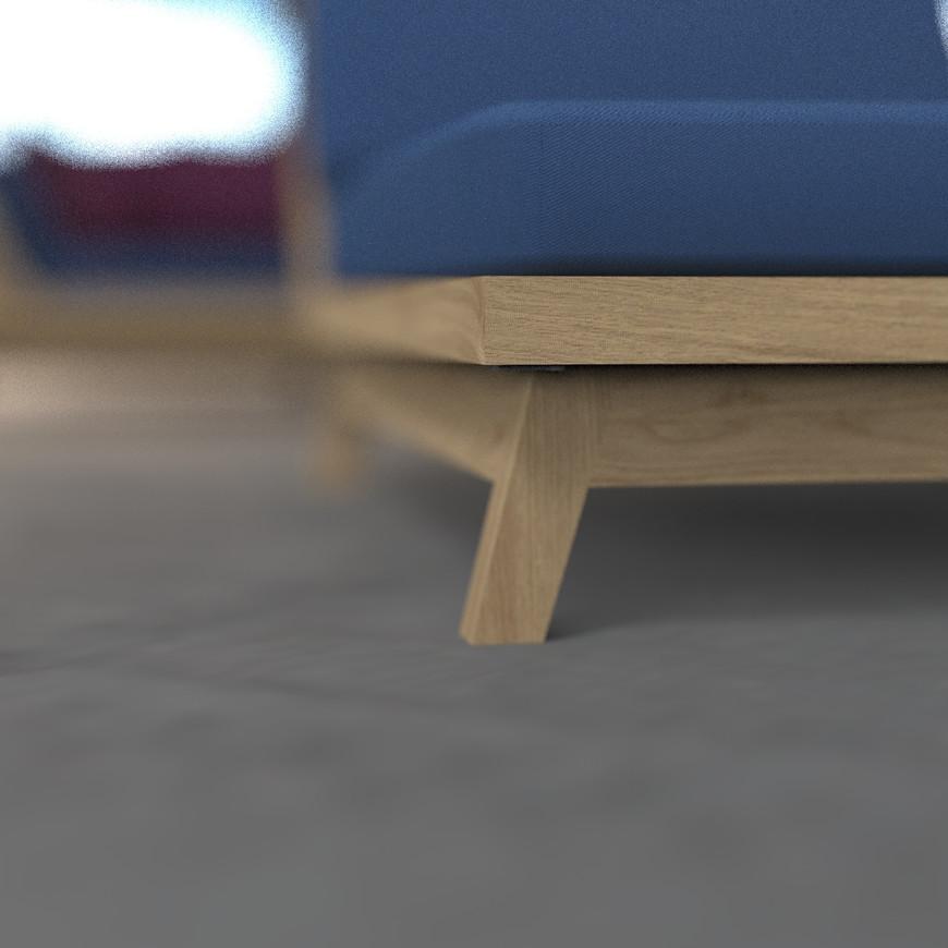 Sofa.646.jpg