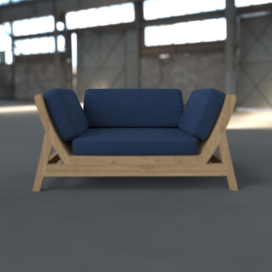 Sofa.644.jpg
