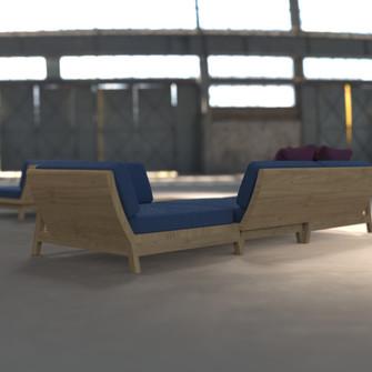 Sofa.648.jpg